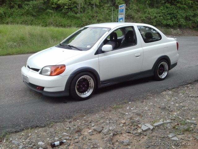 2000 toyota echo coupe specifications pictures prices rh cars specs com 2000 toyota echo manual transmission oil 2000 toyota echo manual transmission oil change