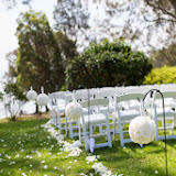 AmyRyan-Wedding00166-.jpg