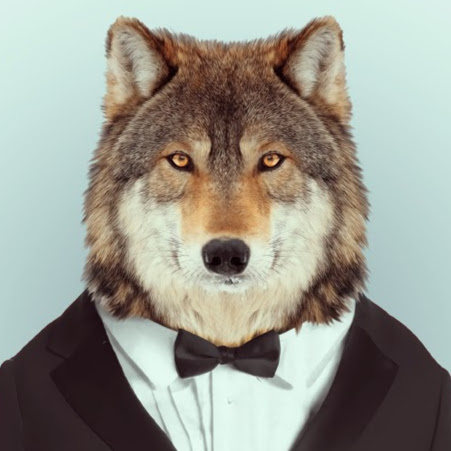 Zuwolf