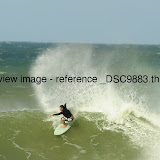 _DSC9883.thumb.jpg