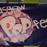 GLASGOWPOPFEST2011GlasgowUK811Dec2011