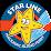Mackinac Ferry's profile photo
