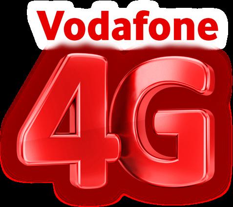 vodafone free gprs trick 2017