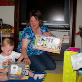 Marshalls Second Birthday Party - 116_2198.JPG