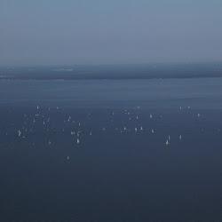 Dauphin Island Race 2013 041