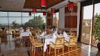 Фото 10 Club Hotel Riu Kaya