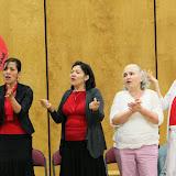 Pentecost Vigil - IMG_0994.JPG