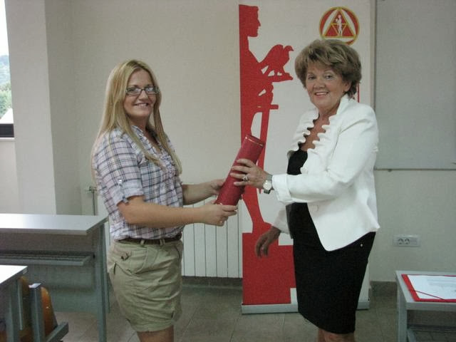 Svecana dodela diploma 2011 - IMG_9651.JPG