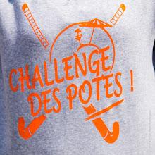 2015-06-challenge-des-potes-3795