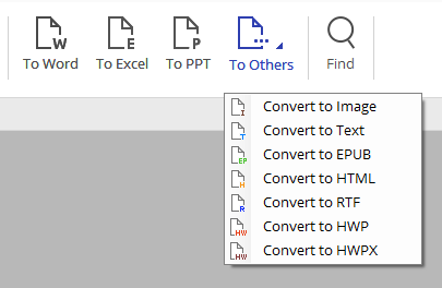 pdfelement-6-pro-covert-pdf-files-to-various-formats