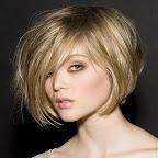 medium-hairstyle-073.jpg