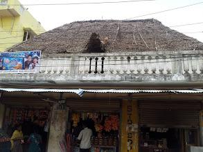 Photo: A shop near Kevin's