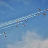 Oshkosh EAA AirVenture - July 2013 - 070