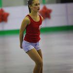 IMG_9421©Skatingclub90.JPG