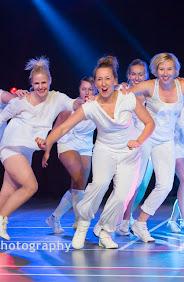 Han Balk Agios Dance-in 2014-1014.jpg