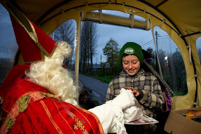 Sinterklaas 2013 DSC_5526.jpg