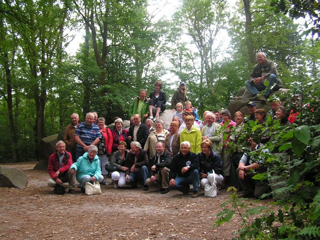 Weekend Drenthe 2009 - 064.JPG