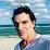 Daya Baran's profile photo