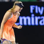 Maria Sharapova - 2016 Australian Open -DSC_5174-2.jpg