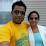 suryakanta sahoo's profile photo