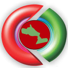 Logo TV Aracati