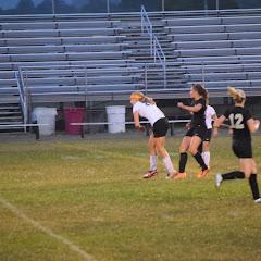 Girls Soccer Halifax vs. UDA (Rebecca Hoffman) - DSC_1044.JPG