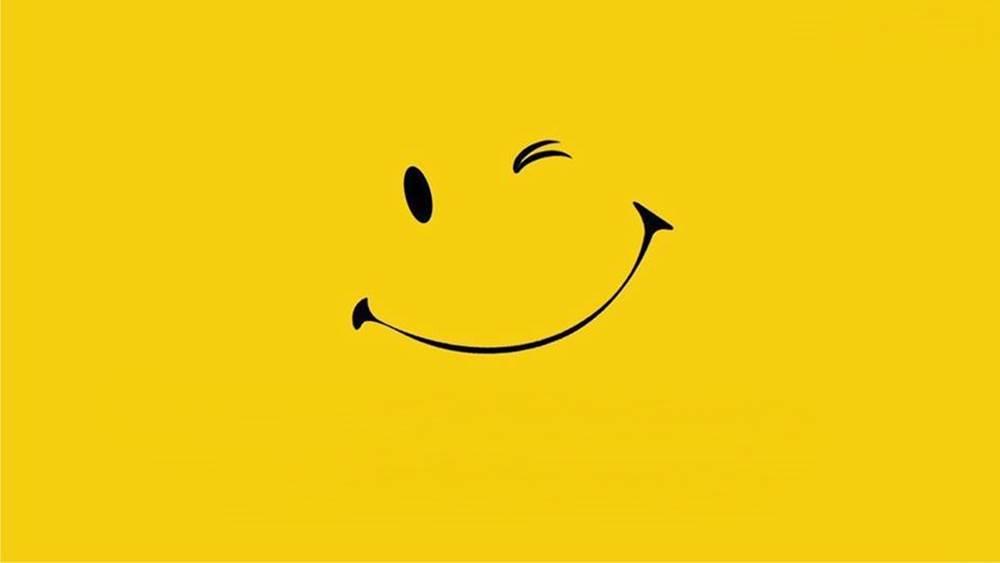 Sức mạnh của nụ cười
