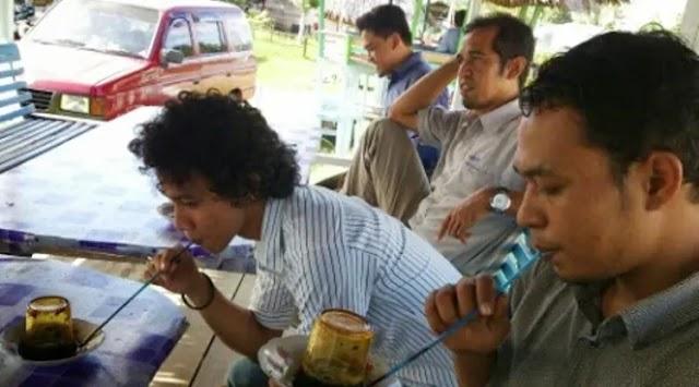Hal-hal Unik Ini Hanya Dapat Anda Temukan di Aceh