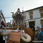 Rocio2014PrimerDiaVuelta_052.JPG