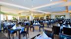 Фото 5 Aydinbey Famous Resort Hotel