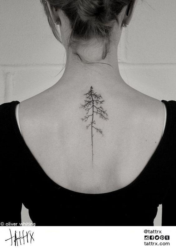 rvore_de_espinha_de_tatuagem
