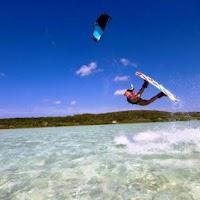 kite-girl73.jpg