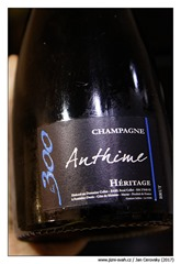 champagne-collet-anthime-heritage