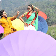 Right Right Movie Stills