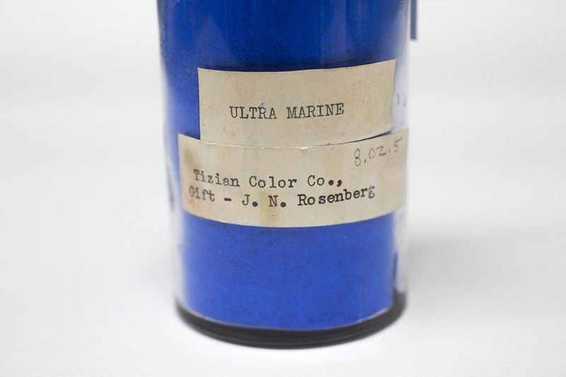 forbes-pigment-library-3