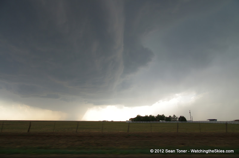 04-30-12 Texas Panhandle Storm Chase - IMGP0741.JPG