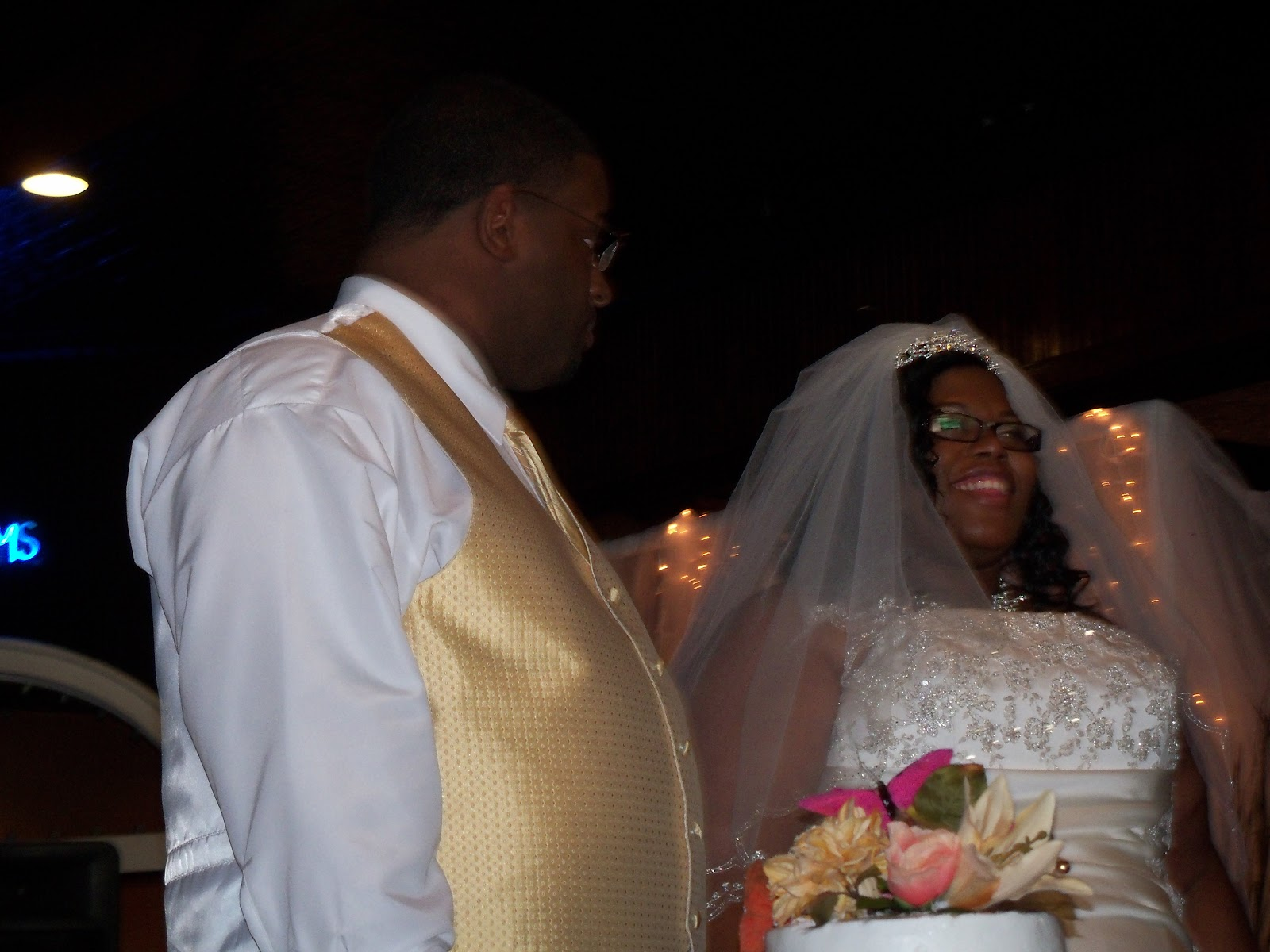 MeChaia Lunn and Clyde Longs wedding - 101_4658.JPG