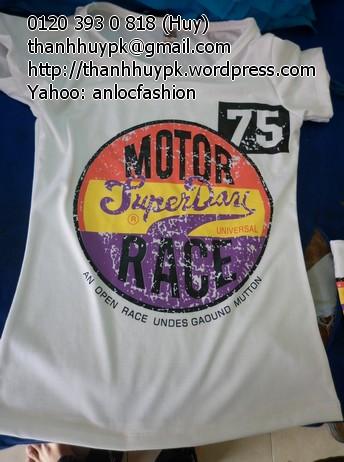 ao-thun-nu-moto-race-trang-thanhhuypk