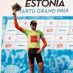 2014.05.30 Tour Of Estonia - AS20140531TOE_682S.JPG