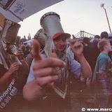 Elbhangfest 2000 - Bild0035.jpg