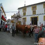 Rocio2014PrimerDiaVuelta_051.JPG
