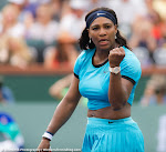 Serena Williams - 2016 BNP Paribas Open -DSC_4884.jpg