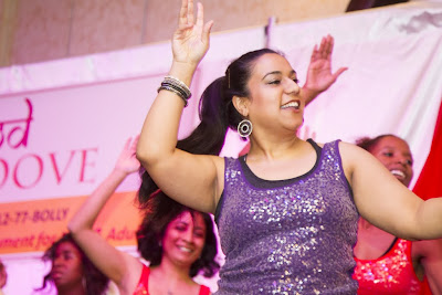11/11/12 2:14:51 PM - Bollywood Groove Recital. © Todd Rosenberg Photography 2012