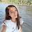 Sansy vega sandoval's profile photo