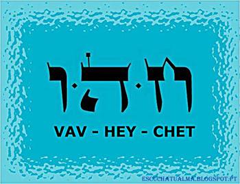 VAV HEY CHET