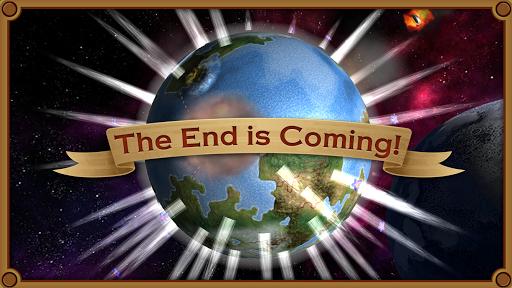 Rapture - World Conquest 1.1.8 screenshots 5