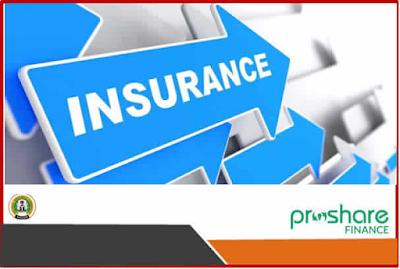 Insurance recapitalisation deadline now October 1 – NAICOM