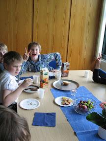 2009 juniorkonfirmander, maj, Elin Skov Nielsen 004.jpg