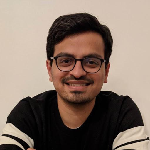 Ajay Unagar