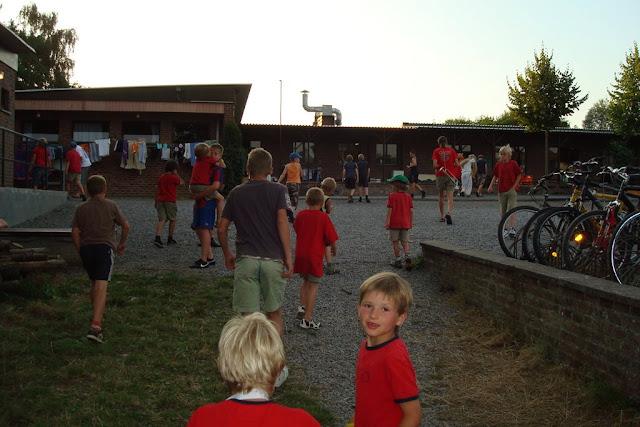 Kamp jongens Velzeke 09 - deel 3 - DSC04771.JPG